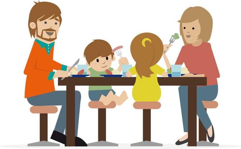 فرزند پروری، اصول علمی پرورش فرزند برای استفاده والدین و روان شناسان
