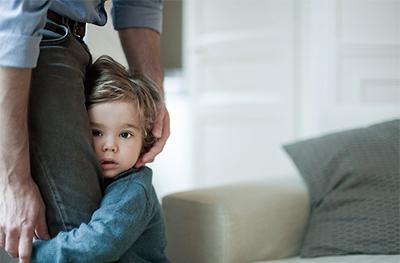 علائم جدی و خطرناک در بارداری