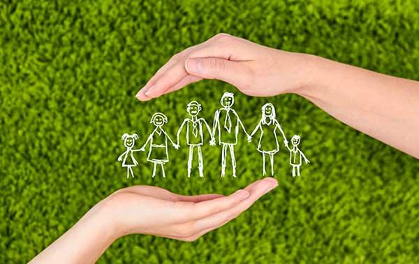 راهكارهايي براي برقراری ارتباط مؤثر والدين و فرزندان