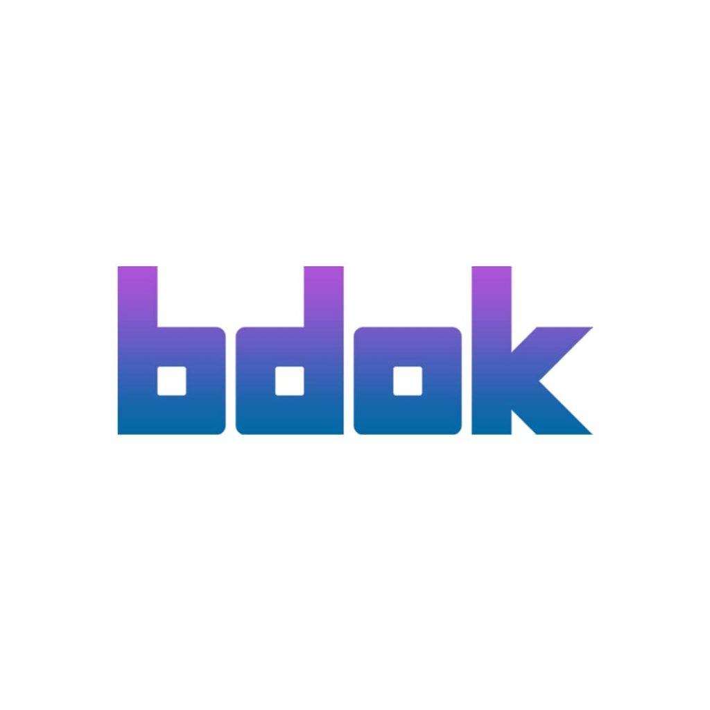 بیدوک